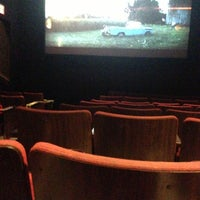 Photo taken at City Cinemas 1, 2 & 3 by Jose S. on 6/5/2013