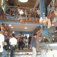 Foto tirada no(a) Peixaria Bar e Venda por Wilson S. em 3/23/2013