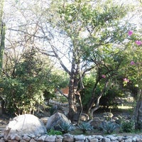 Photo taken at El Pedregal by Ramses R. on 12/8/2015