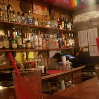 Photo taken at Baja Bistro by N BeaconHill A. on 11/3/2017