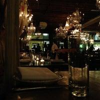 Photo taken at Pipa Tapas Bar by MAGGIE W. on 12/4/2012