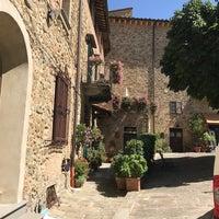 Foto scattata a Le Vecchie Cantine da Daniel A. il 7/7/2017