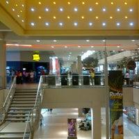 Снимок сделан в C.C. City Mall пользователем Johana M. 1/30/2013