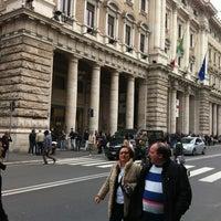 Foto scattata a La Rinascente da Stefano D. il 4/1/2013