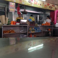 Photo taken at Pares by Kenneth M. on 6/30/2013