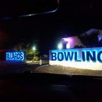 Photo taken at Billard Bowling by Ulas U. on 3/27/2014