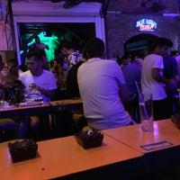 Das Foto wurde bei Mexico Tequila von Arin am 8/7/2018 aufgenommen