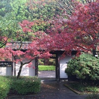 Photo taken at 多久聖廟 by Seiji K. on 11/15/2015