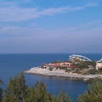 2/17/2013 tarihinde υgυя o.ziyaretçi tarafından Pine Bay Holiday Resort'de çekilen fotoğraf