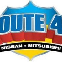 Route 46 Nissan - 13 tips from 430 visitors