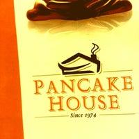 Photo taken at Pancake House by Steve W. on 2/6/2013