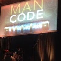 Photo taken at Rock Springs Church by Lee J. on 2/7/2014