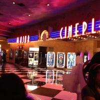 Photo taken at Major Cineplex Rangsit by Glin P. on 5/10/2013