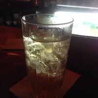 Photo taken at Carso Bar by Carlos C. on 12/15/2014