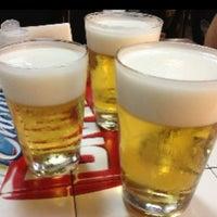 Foto tirada no(a) Bar Brahma por Diogo S. em 3/14/2013