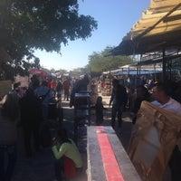 Foto tomada en Tianguis de Tonalá por Luis B. el 1/14/2018
