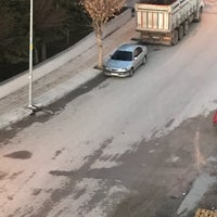 Photo taken at Lozanevler by Cenk A. on 1/19/2018