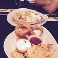 Photo taken at Jack's Diner by Daniela on 10/3/2014