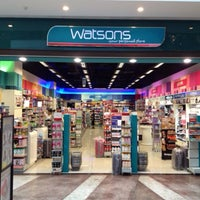 Photo taken at Watsons Kozzy by Hakan E. on 7/25/2014