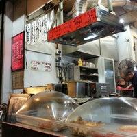 Photo prise au Ming Chef 明廚美食 par Godfrey C. le4/5/2013
