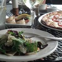 Photo taken at Daniella's Steakhouse by Jennifer S. on 6/24/2013