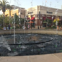 Photo taken at Fountains at Roseville by Andrey T. on 7/1/2013