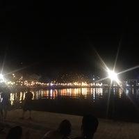 8/9/2018 tarihinde M.Zeckyziyaretçi tarafından Datça Sahil'de çekilen fotoğraf