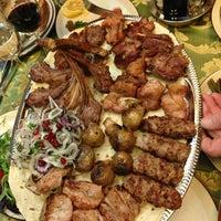 Снимок сделан в Азербайджан пользователем EL 1/30/2013