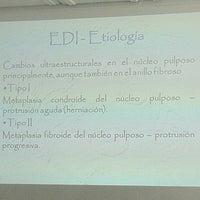Photo taken at Facultad Medicina Veterinaria Y Zootecnia by Julián O. on 4/8/2013