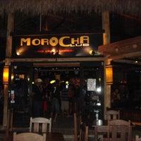 Foto tirada no(a) Morocha Club por Adriana S. em 2/11/2013