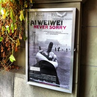 Photo taken at Kramgassbrunnen by irwin w. on 10/14/2012
