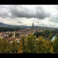 Photo taken at Rosengarten by irwin w. on 10/15/2012