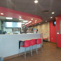 Photo taken at Domino's Pizza by Amruta W. on 4/8/2018