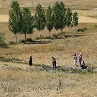 Photo taken at Memleketimden Manzaralar by By Aktas on 8/7/2014
