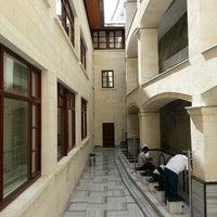 Photo taken at Memleketimden Manzaralar by By Aktas on 8/8/2014