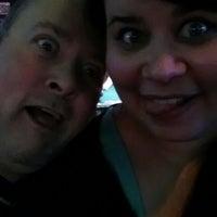 Photo taken at Buzz's Bar by Jeffrey A. on 1/21/2013