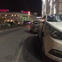 3/6/2016에 Rahma A.님이 Al Masa Mall에서 찍은 사진