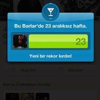 Photo taken at Üçler Süpermarket Genel Müdürlüğü by Erkan on 7/15/2013