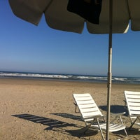 Photo taken at Riviera - Beira Mar by Marcelo F. on 9/13/2013