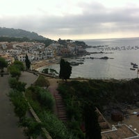 Photo prise au Hotel Mediterrani par Jose Antonio F. le7/20/2013