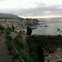 Foto tomada en Hotel Mediterrani por Jose Antonio F. el 7/20/2013
