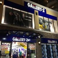 3/31/2018にライバー 信.がGALLERY 2 渋谷店で撮った写真