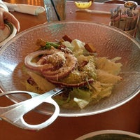 Photo taken at Olive Garden by Kelsey R. on 2/13/2013