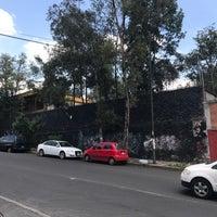 Photo taken at Escuela Primaria Librado Rivera by RUDY M. on 8/21/2017