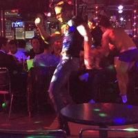 Foto tomada en Botas Bar por RUDY M. el 10/30/2015