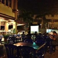 Photo taken at Restoran Nasi Kandar Subaidah by Mohd Ali M. on 2/19/2013