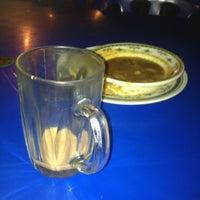 Photo taken at Restoran Nasi Kandar Subaidah by Mohd Ali M. on 3/2/2013