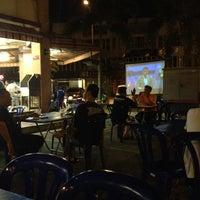 Photo taken at Restoran Nasi Kandar Subaidah by Mohd Ali M. on 6/30/2013