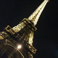 Photo prise au Paris par Nuri K. le4/30/2013