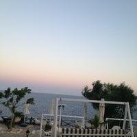 6/3/2013 tarihinde Şuşu BJKziyaretçi tarafından Sea Garden'de çekilen fotoğraf